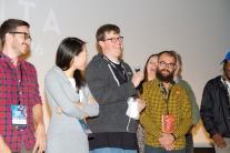 Atlanta Film Festival 2016